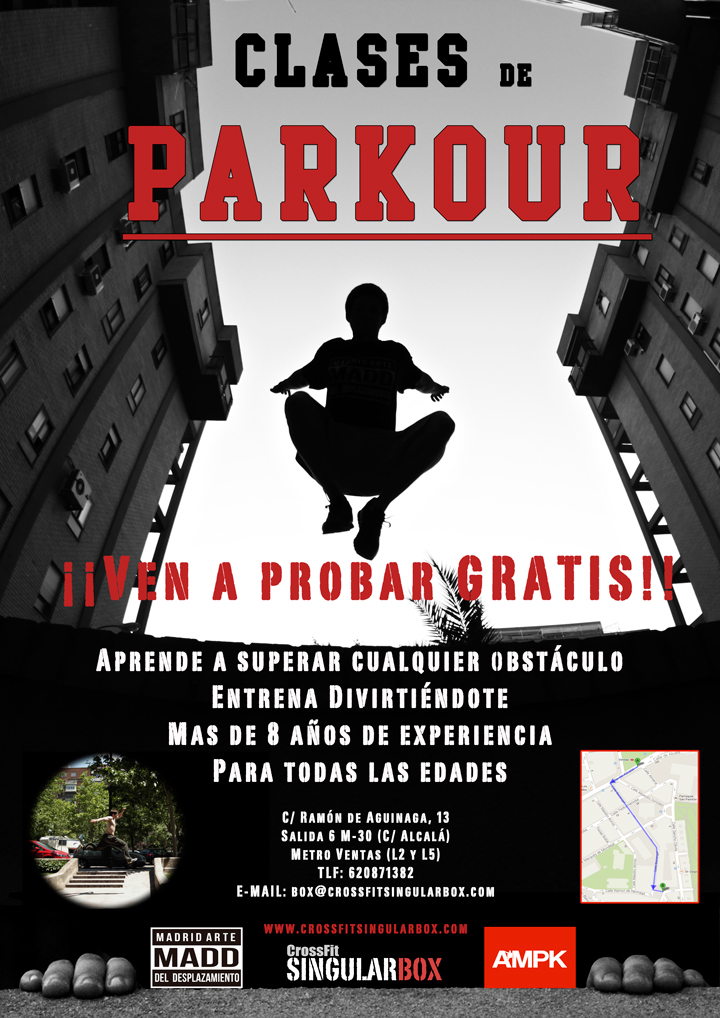 cartel_parkour_web