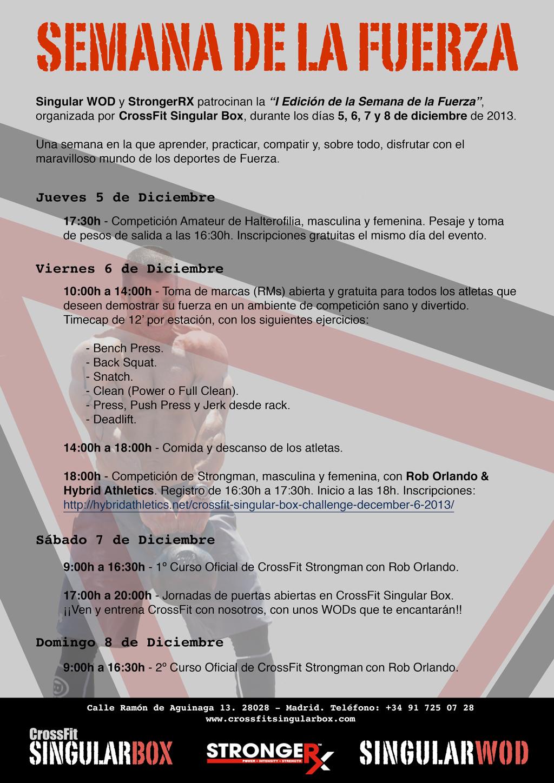 cartel_semana_de_la_fuerza