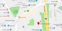 maps_ubicación_sb